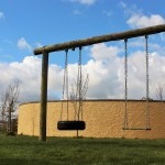 Woodvilla Play Area