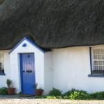 Thatch cottage Kilmore Quay