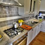 woodvilla kitchen
