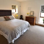 Woodvilla Lodge - High-end Holiday Rental